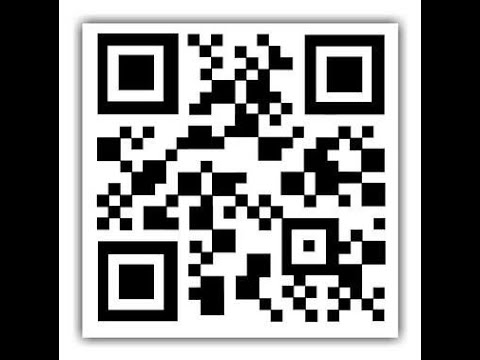 How To Scan QR Code Step By Step Guide- Android