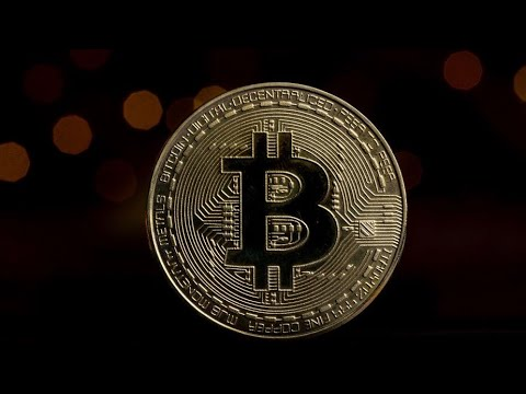 Bitcoin: Digital currencies 'will be the name of the game going forward:' Capital2Market...