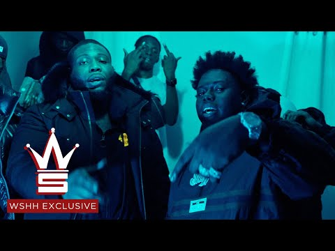 """Young AP Feat. Sheff G - """"Drill Tonight"""" (Official Music Video - WSHH Exclusive)"""