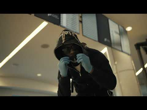 YungManny - Howard Bison (Official Video)