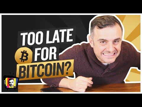 The Biggest Lessons To Learn From the History of Bitcoin