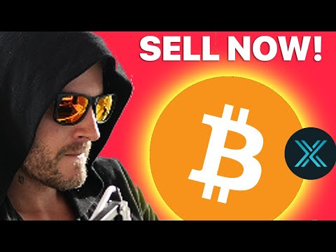 DUMP Bitcoin For IMX Literally Right Now (Actually Urgent)