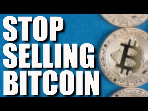 Bitcoin Makes People Rich, Global Reserve Currency, XRP Toxic, Cardano DeFi & Bitcoin Cash...
