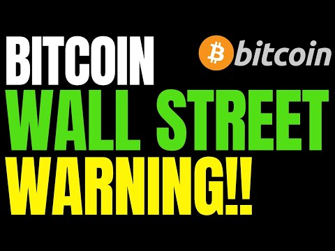 As Bitcoin Roars Into 2020 The Winklevoss Twins Make Wall Street Warning | BTC Halving Not...