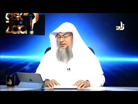 Is Bitcoin / Cryptocurrency halal in Islamic point of view? - Assim al hakeem