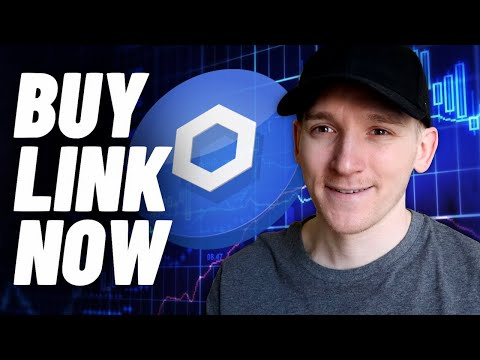 How to Buy Chainlink LINK Cryptocurrency for Beginners.