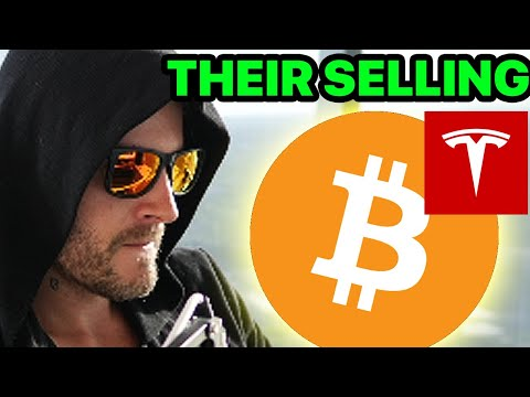 Whales To DUMP Bitcoin In 6 Days (Actually Urgent)