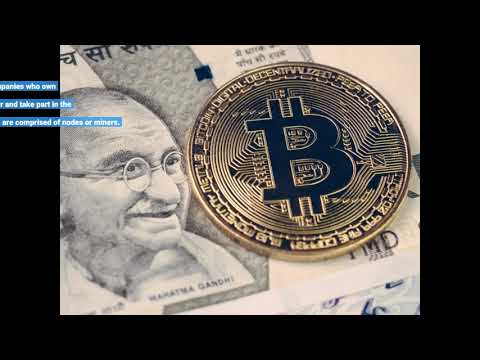 Some Known Details About Bitcoin: What is it? (video) - Bitcoin - Khan Academy