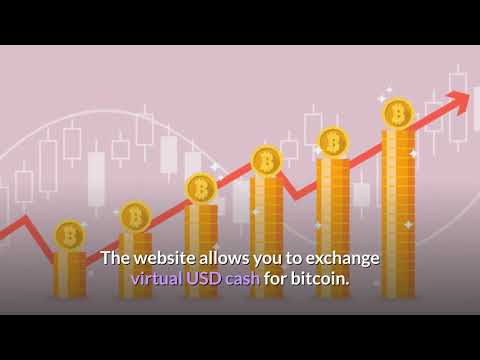 Highest Paying Bitcoin Games That Pay. Best Games to Earn Bitcoin