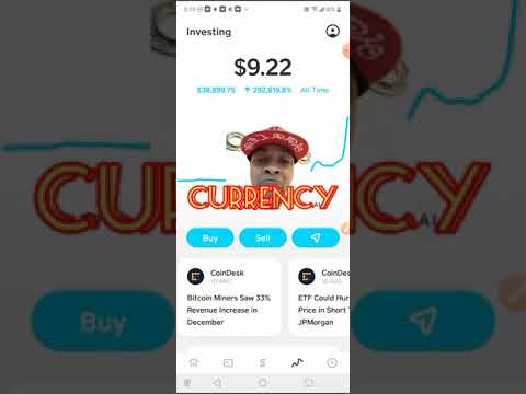 #cashapp #bitcoin #cryptocurrency HOW TO GROW A SMALL ACCOUNT  CASH APP 2021 BITCOIN