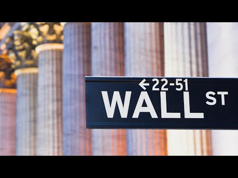 2021 Outlook for investors: What to prepare for, and the rise of bitcoin with Fundstrat's...