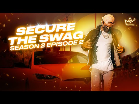 Live Trading GOLD and AUD/USD and Making $50 Million Dollars... Secure The Swag (Episode 2)