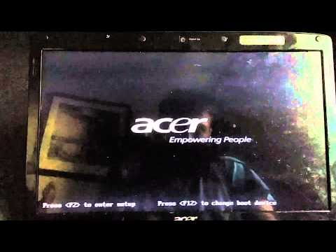 how to repair 1 second blue screen (BOD) 2015