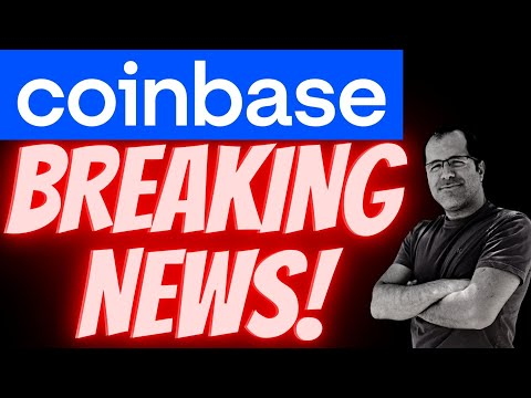 Coinbase to launch direct crypto or USD paycheck deposits