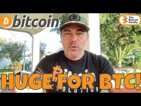 CHECK THESE  BITCOIN CHARTS DAILY TO KNOW WHEN TO TAKE PROFIT!!! HUGE NEWS FOR BTC!!