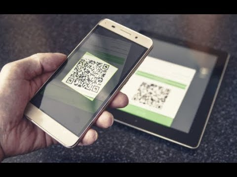 Bitcoin QR Code Scams Found Flooding Google Search Pages