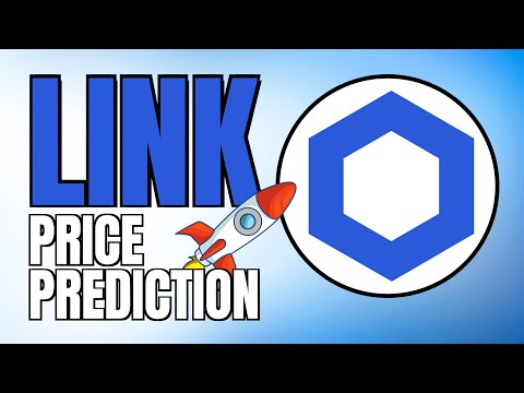 Chainlink Price Prediction: How High Will LINK Go?