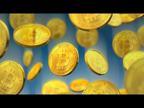 Michael Novogratz breaks down bitcoin and what's driving up the price and his outlook on...
