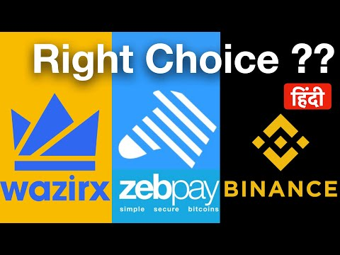 Crypto wallet for Indian   best crypto wallet   everything hindi