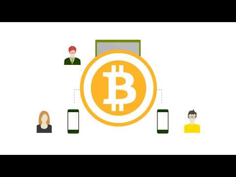 How Bitcoin shields you from Double Spending! | Watch Now!