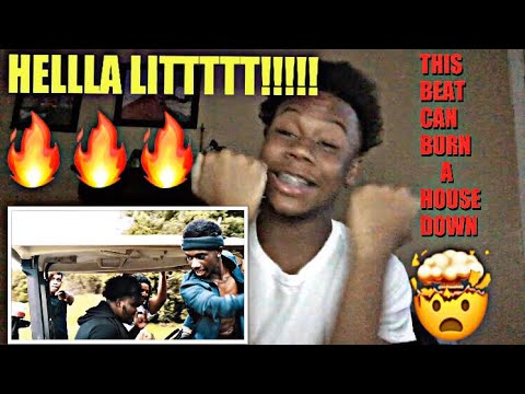 YungManny - Bitcoin (Big Spender Remix) (Official Music Video) ~ (REACTION)