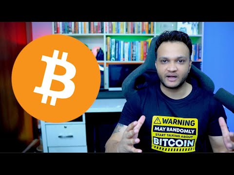 BITCOIN || WATCH THIS BEFORE TAKING NEXT TRADE !!