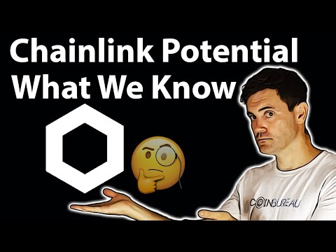 Chainlink Overview: LINK Potential 2019??