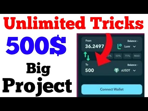 Lunr Unlimited Trick   Payment Proof   Lunr Daily Earn Point   Lunr Withdraw   Lunar Big Airdrop