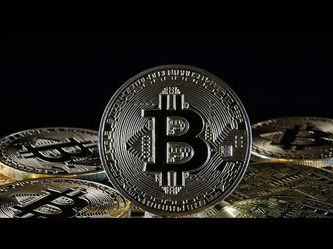 Bitcoin outlook: 'The long term picture looks very sound,' strategist says