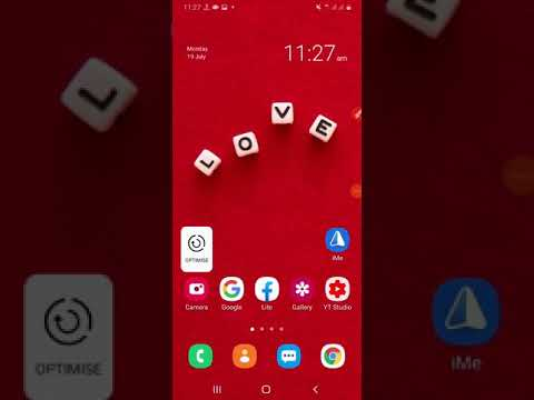 How To Earn Money From TTcoin Network | TTcoin Network Mining | TTcoin Network Withdraw |...