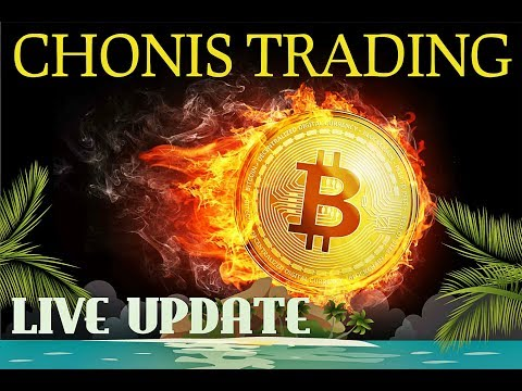 $BTC Friday  February 15th 2019 Live #bitcoin Update #ALTS #CRYPTO #LITECOIN #ETHEREUM